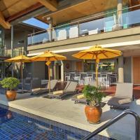 Phuket Villa 6