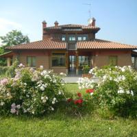 Villa Vinivo