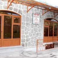NarVar Hotel