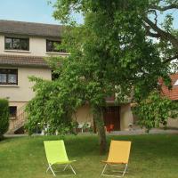Maison De Vacances - Fontenay-Sur-Eure