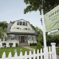 Inn on Shore Road