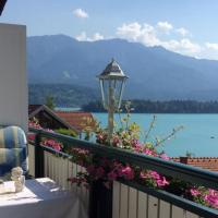 Hotel Villa Desiree - Adults Only