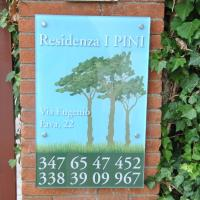 Residenza I Pini