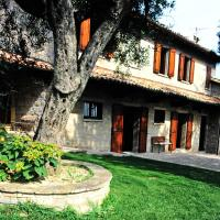 Casale Mariandre Country House
