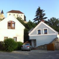 Galeria Villa