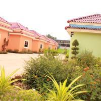 Klai Baan Resort