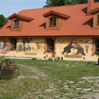 Kuldkaru Manor