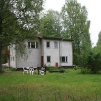 Villa Vanha Valko