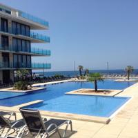 Apartotel Skyline Menorca ****