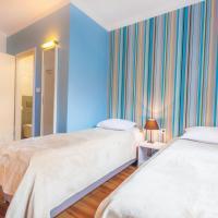 Premium Hostel Krakow Promo Code Details