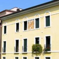 Hotel Due Leoni