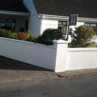 Clonvilla Bed & Breakfast