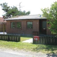 Two-Bedroom Holiday Home Peter 02