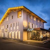 N6 Oberstdorf