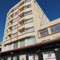 São Marcos Hotel