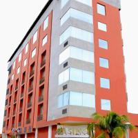 Rio Hotel Casino & Spa