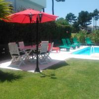 Casa do Golf - Palmela Golf Resort