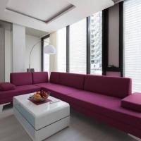 Friendship Apartment Lux