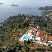Skiathos Club Hotel & Suites Opens in new window