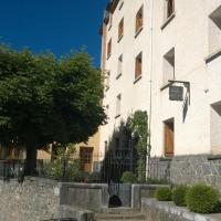 Hotel Vicente