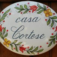 Casa Cortese