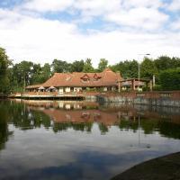 Potters Inn