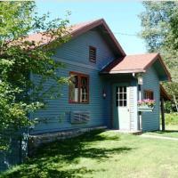 Alpine Rentals - Cottage