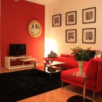 Apartment Schönbrunn