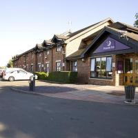 Premier Inn Wellingborough