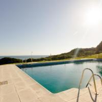 Villa Fuente del Sol