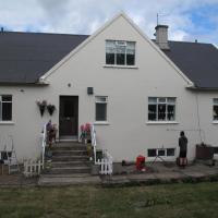 Lamb Inn Farmhouse