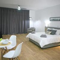 Corina Suites & Apartments
