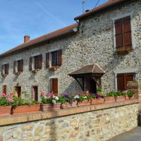 Chambres D'hotes & Champagne Douard