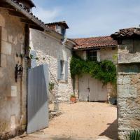 Maison de Verneuil