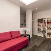 Verona Super Dream Apartment