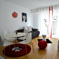 Golden Gate Apartment Zadar - Promo Code Details