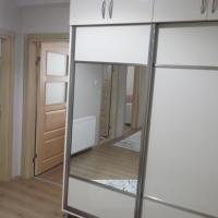 Macka Apartment by Surur