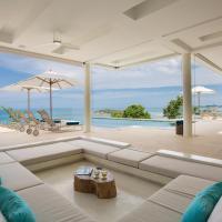 Turquoise Villas