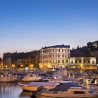 Hotel Adriatic, Rovinj - Promo Code Details