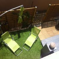 Jardins Du Soleil
