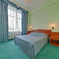 Warsaw Hotel