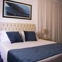 Hotel Healthclub Vivi & Korpore