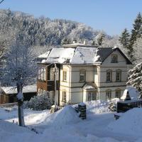 Villa Angelika
