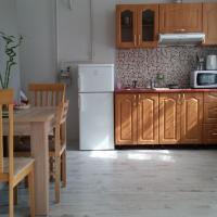 Cozy flat Old Riga in 950m