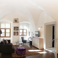 Gavalier Design Rooms