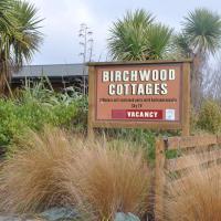 Birchwood Cottages