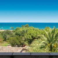 Mini Villa Playa del Oro