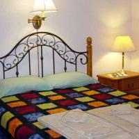 A Downtown Hideaway Bed and Breakfast