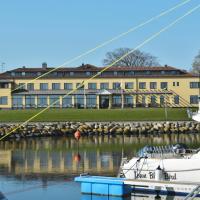 Hotel Svea - Sweden Hotels