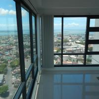 Ultima Residences Ramos Tower - Unit 2709